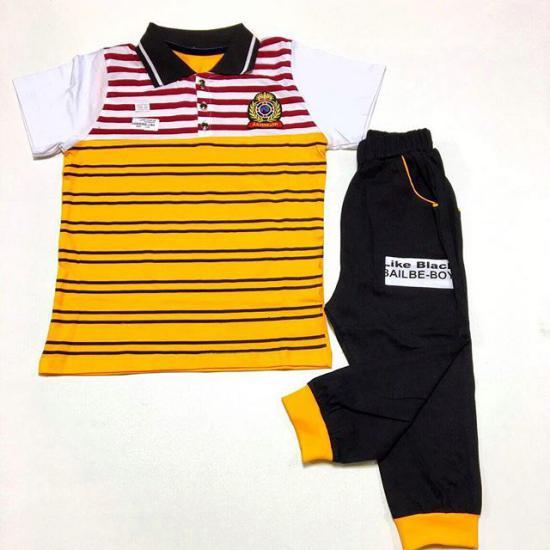 مدل لباس مجلسی بچه گانه جدید 2018 با طرح های متنوع