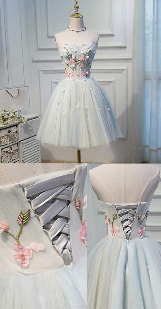 لباس مجلسی کوتاه دخترانه,لباس مجلسی کوتاه 97,لباس مجلسی کوتاه 2019,