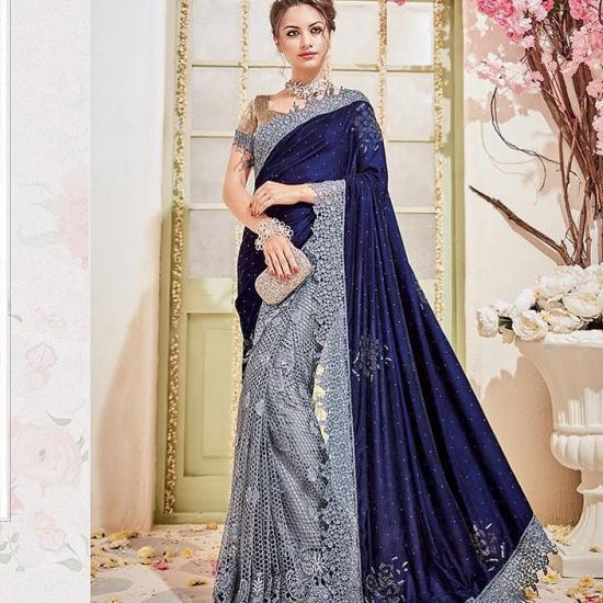 مدل لباس هندی 2018,مدل لباس هندی 2019, لباس هندی 2019,مدل لباس هندی دخترانه