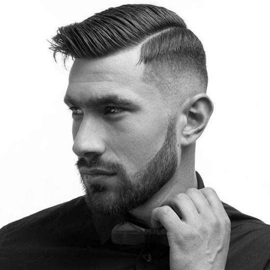 عکسهای مدل مو مردانه جدید,مدل مو مردانه 2019,مدل مو مردانه 2018,مو مردانه 2019,مدل مو مردانه,مدل مو مردانه جدید