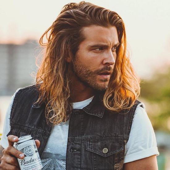 عکس انواع مدل مو مردانه جدید,مدل مو مردانه 2019,مدل مو مردانه 2018,مو مردانه 2019,مدل مو مردانه,مدل مو مردانه جدید