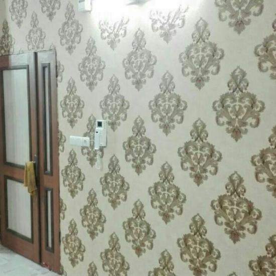 مدل کاغذ دیواری, مدل کاغذ دیواری 2019,مدل کاغذ دیواری 97,کاغذ دیواری 2019