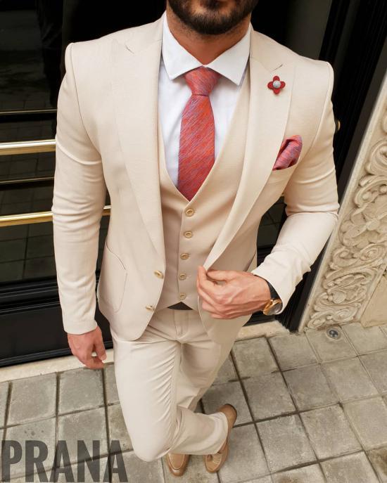 مدل کراوات مردانه جدید 2018 مخصوص آقایون خوش تیپ