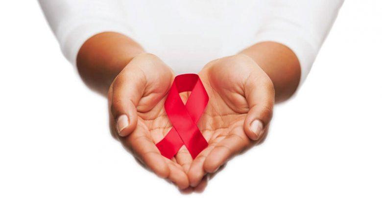 از علائم و نشانه های ایدز چه میدانید