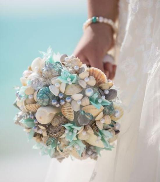 عکس های دسته گل عروس جدید,مدل دسته گل عروس 2019 ,مدل دسته گل عروس 2018,مدل دسته گل عروس 97