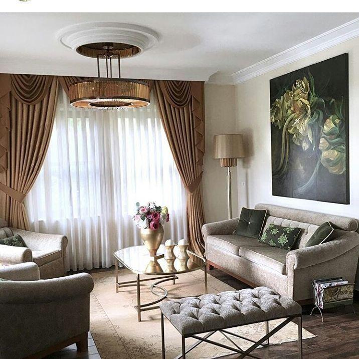 طرح دکوراسیون منزل,بهترین دکوراسیون منزل ,دکوراسیون منزل 2019 ,دکوراسیون منزل 2018,دکوراسیون منزل 97,