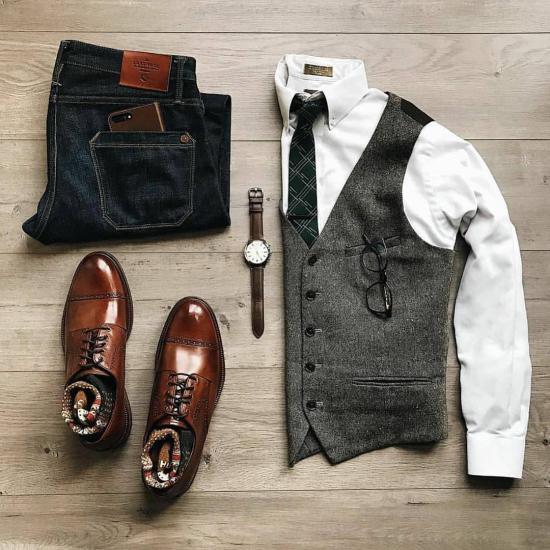انواع ست لباس راحتی مردانه,مدل ست لباس مردانه 2019,مدل ست لباس مردانه 2018,ست لباس مردانه 97,