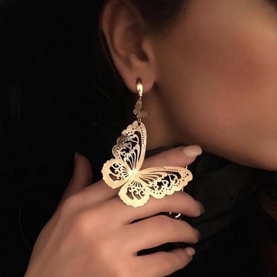 عکس مدل جواهرات زیبا,مدل جواهرت 2019,مدل جواهرت 2018,مدل جواهرت 97,مدل جواهرت جدید