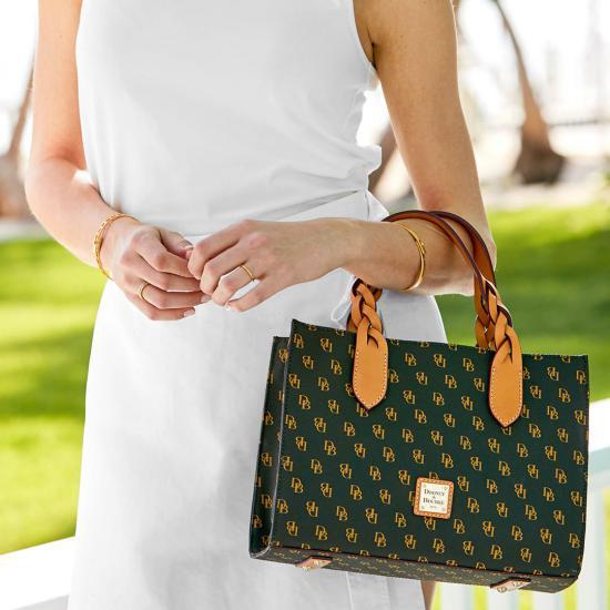 جدیدترین مدل کیف دستی مجلسی زنانه 97 با طرح های بی نظیر