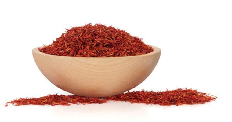 مضرات و فواید پزشکی مصرف زعفران
