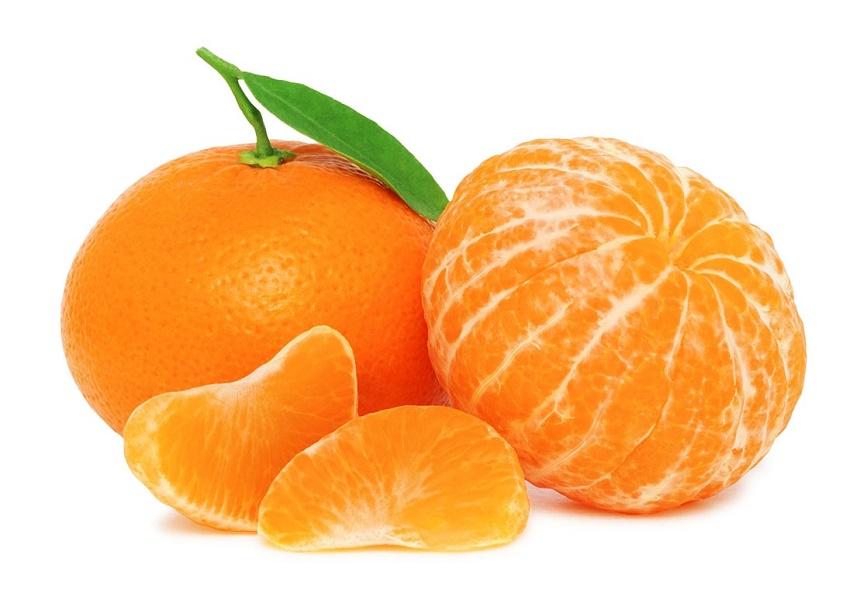 خواص شگفت انگیز نارنگی بر سلامت