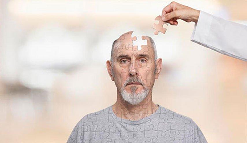 تشخیص آلزایمر با این علائم
