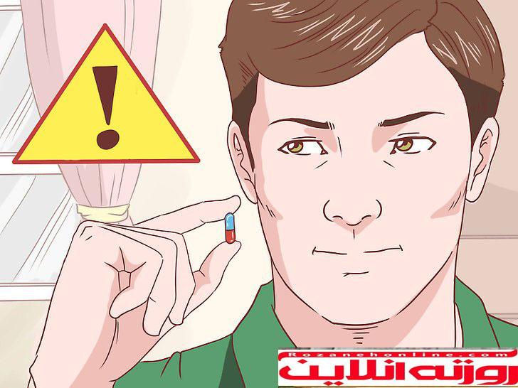 چگونه به سادگی آلرژی را کاهش دهیم