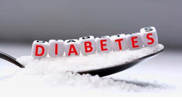 آشنایی با علائم هشدار دهنده دیابت