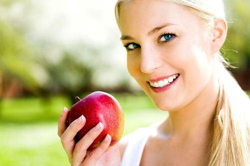 ساده ترین روش برای کاهش وزن بدون رژیم