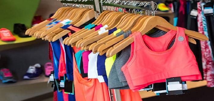 لباس ورزشی مناسب باید دارای چه ویژگی ها و مشخصاتی باشد