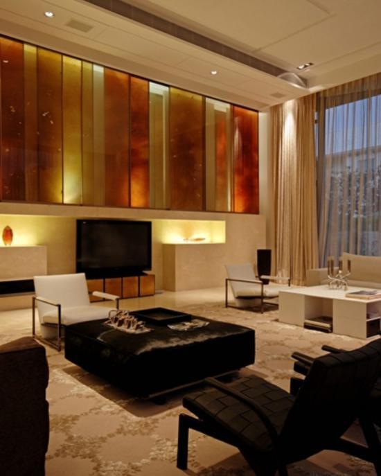 مدلهای دکوراسیون داخلی خانه های لوکس - دکوراسیون منزل 2019 -دیزاین داخلی منزل 2019 -دکوراسیون داخلی منزل 2019