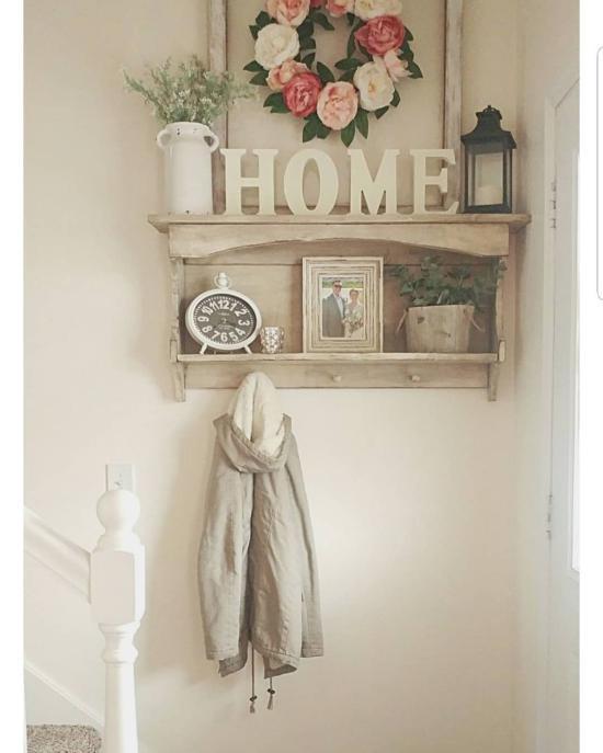 مدل های طراحی دکوراسیون داخلی منزل,دکوراسیون منزل 2019,دکوراسیون منزل 98,دکوراسیون ,دیزاین داخلی منزل