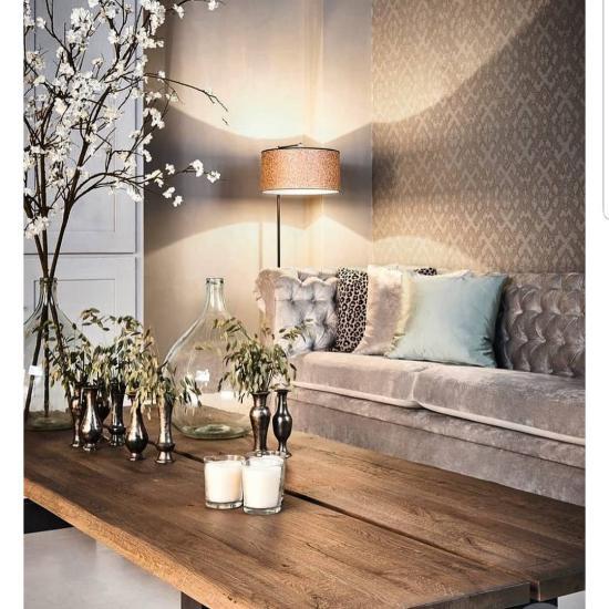 مدل های طراحی دکوراسیون داخلی منزل برای خانه های امروزی