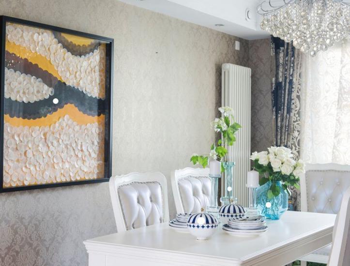 دکوراسیون منزل 2019 -دیزاین داخلی منزل 2019 -دکوراسیون داخلی منزل 2019