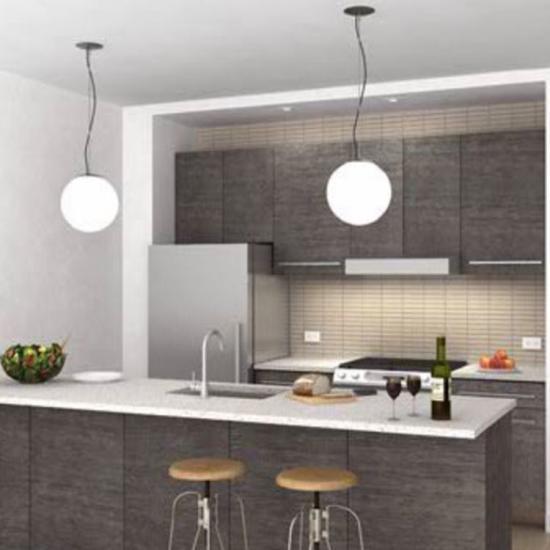 دکوراسیون منزل 2019 شیک و لاکچری برای خانه های مدرن