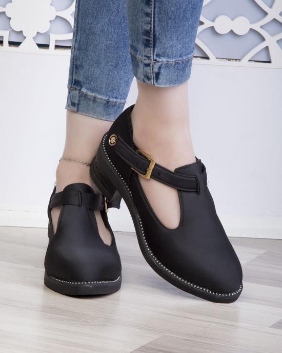 مدل کفش راحتی دخترانه - مدل کفش تابستانی 2019 -مدل کفش تابستانی 98 -کفش راحتی دخترانه 2019