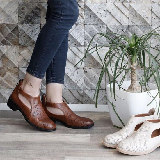 مدل کفش راحتی دخترانه 2019 جدید