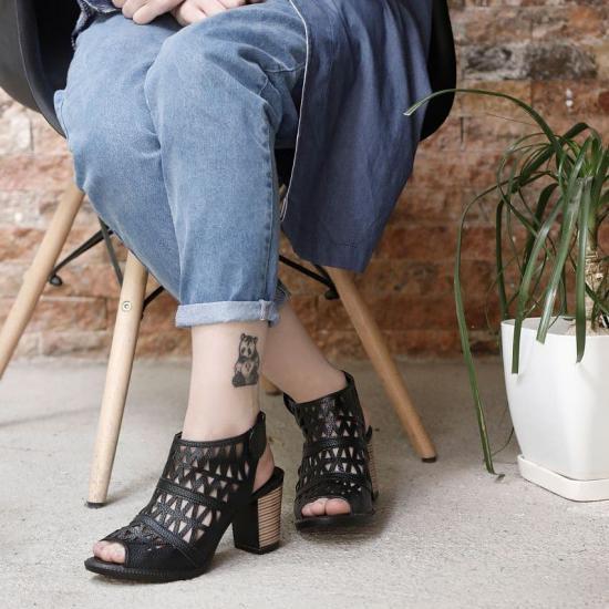 مدل کفش راحتی دخترانه 2019 - مدل کفش تابستانی 2019 -مدل کفش تابستانی 98 -کفش راحتی دخترانه 2019