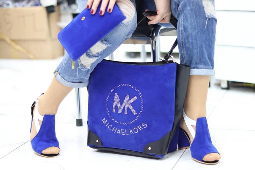 مدل کیف و کفش ست جدید - مدل کیف و کفش ست -کیف و کفش ست 2019 -کیف کفش ست 2019 -کیف کفش ست 98