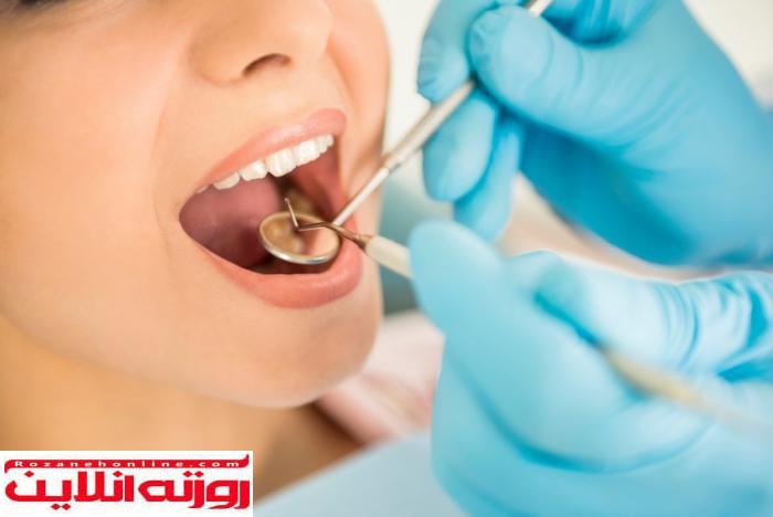 عفونت قلب و مرگ ناشی از یک آبسه دندان