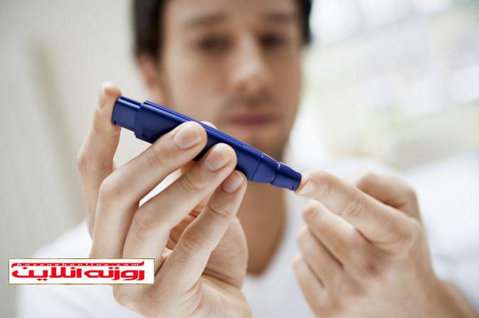 چرا افراد مبتلا به دیابت نوع 2 روز به روز افزایش می یابد ؟