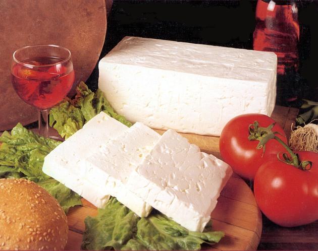 دانستنی هایی درباره ارزش غذایی پنیر