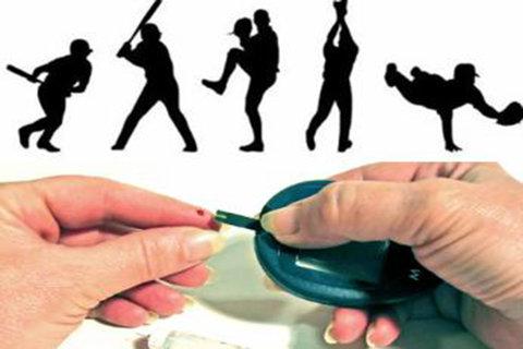 بهترین زمان ورزش مبتلایان به دیابت