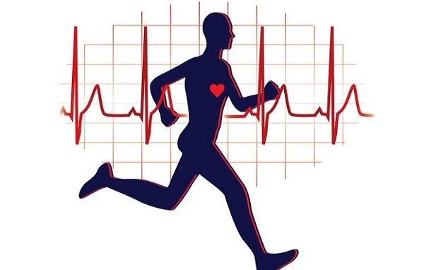 آشنایی با ورزش های خوب و بد برای قلب