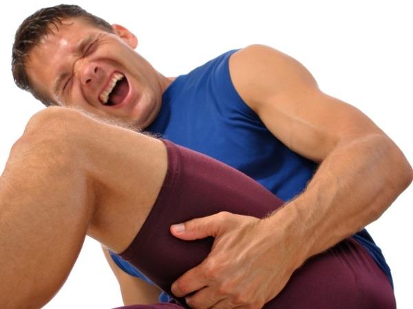 وقتی ورزش برای شما ضرر دارد