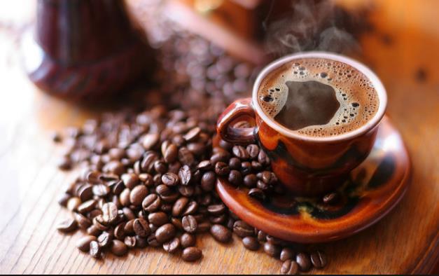 خاصیت قهوه و شرایط نگهداری آن