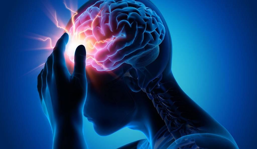 ورزشی که شما را از سکته مغزی دور می کند