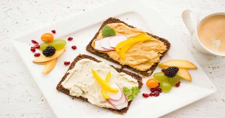 دیابت دارید قبل از صبحانه ورزش نکنید