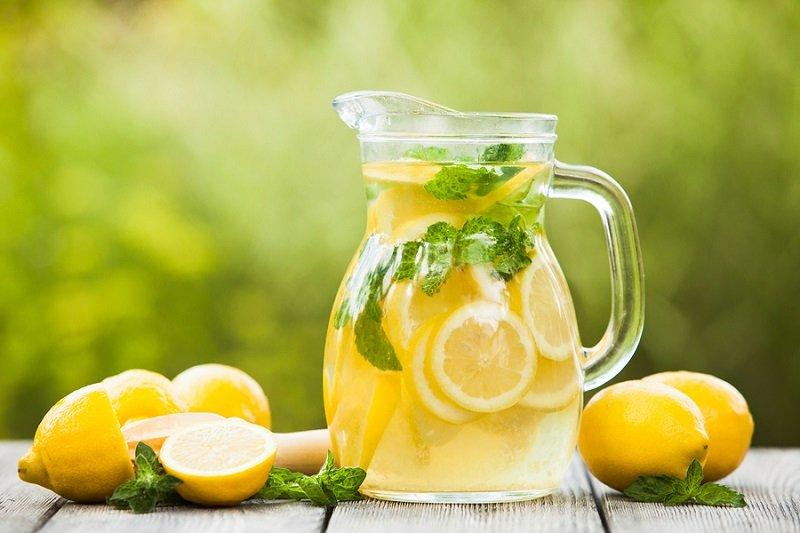 شگفت انگیزترین خواص درمانی لیمو شیرین