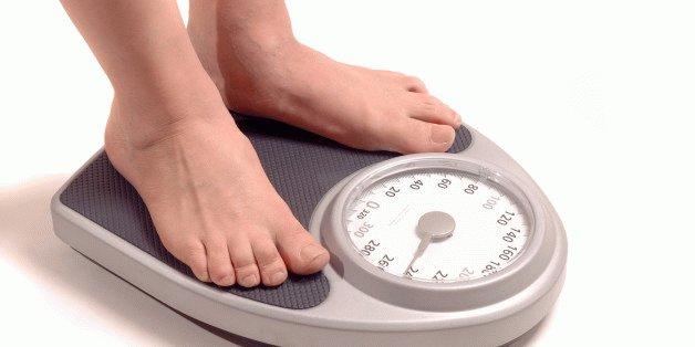 وزن کم کنید با بروز این نشانه ها