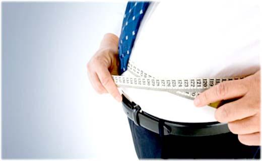 کاهش چربی شکم با این ورزش ها