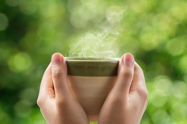 آنچه از اثرات نوشیدن چای بر ژن های سرطانی در زنان را نمیدانید