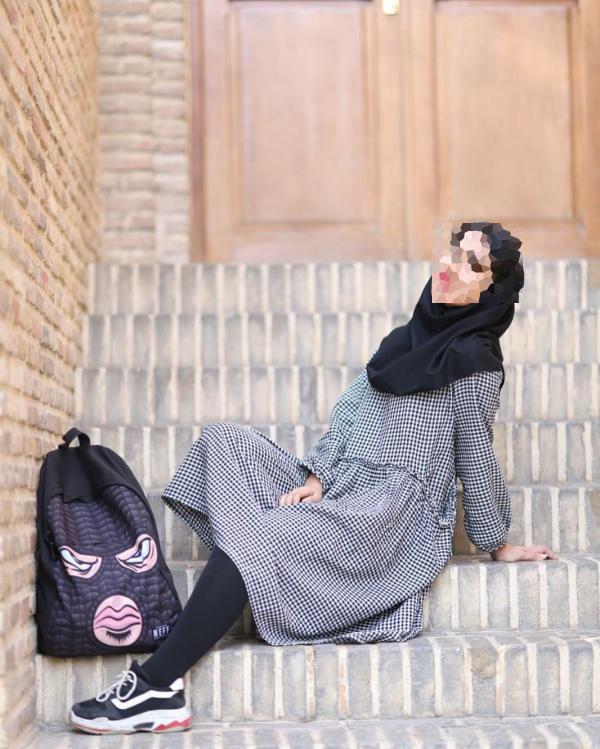 نکاتی مفید درباره استایل های جذاب لباس پوشیدن دانشجو در دانشگاه