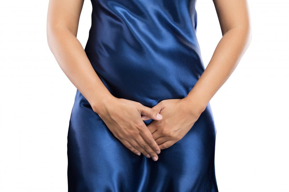 عفونت کاندیدیاز واژن از علائم تا درمان