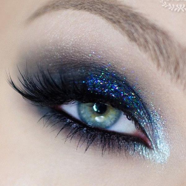 مدل آرایش چشم عربی 2019 جدیدترین مدلهای میکاپ چشم 2019 | جدیدترین مدل آرایش چشم 2019 | جدیدترین مدل آرایش چشم 2019 |