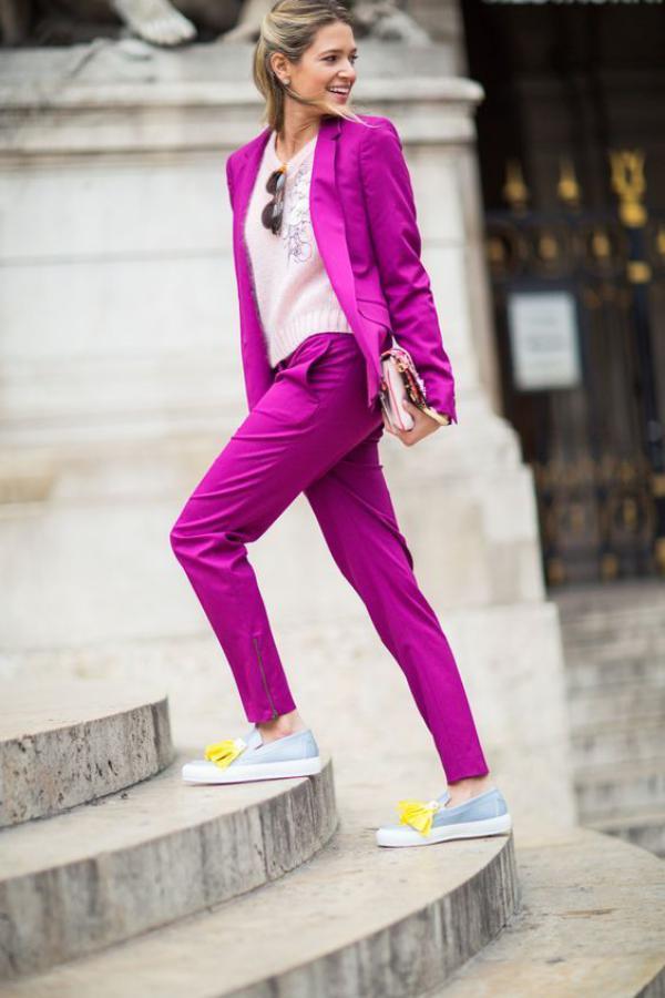 مدل کت و شلوار مجلسی 2019,مدل کت و شلوار مجلسی دخترانه 2019,کت و شلوار مجلسی 2019,مدل کت و شلوار مجلسی زنانه 2019