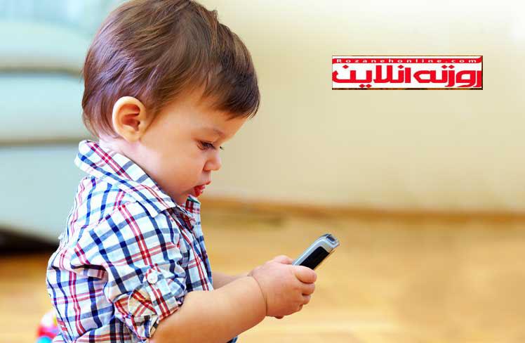 بهترین و کاملترین راهنمایی درباره فضای مجازی ایمن برای کودکان