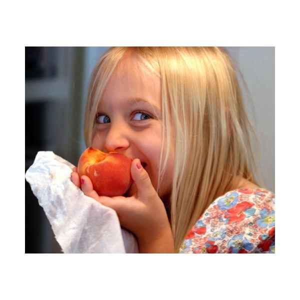 شیوه سوزاندن چربی در کودکان با وزن زیاد