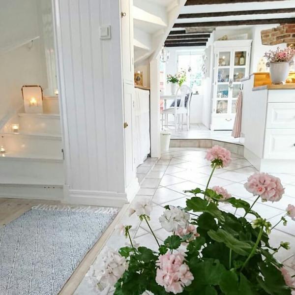 منزل شیک 2019 دکوراسیون منزل ایرانی 2019 | دکوراسیون منزل عروس 2019