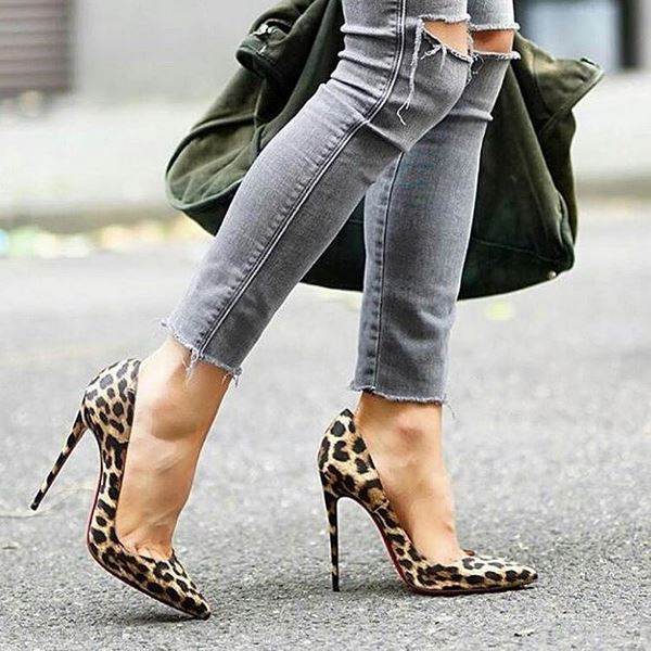 مدل کفش مجلسی 2019-مدل کفش مجلسی 98-مدل کفش مجلسی 1398-مدل کفش مجلسی 98 زنانه